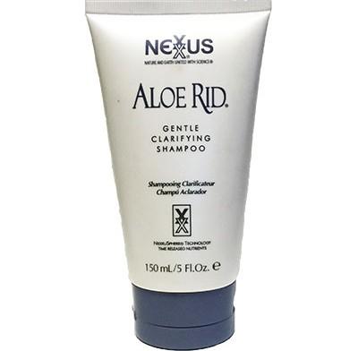Nexxus-Aloe-Rid-