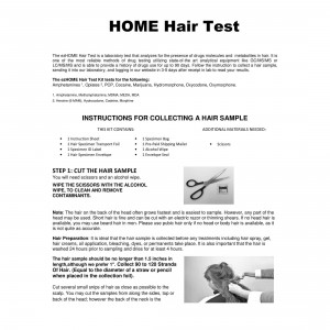 home-hair-test-instruction-1