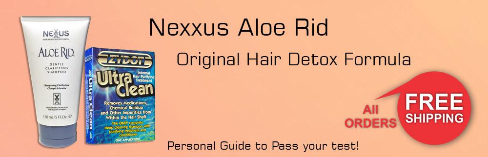Nexxus-aloe-rid-shampoo-for-mikes-macujo-method
